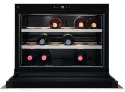 Inbouw wijnkast koelen vriezen keuken inbouw expert